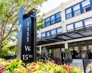 1111 West 15Th Street Unit 212, Chicago image