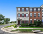 26039 MURREY DRIVE, Chantilly image