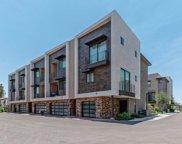 3233 N 70th Street Unit #1010, Scottsdale image