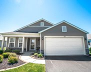 527 East 117th Place, Crown Point image
