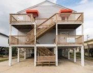 926 S Ocean Blvd., North Myrtle Beach image
