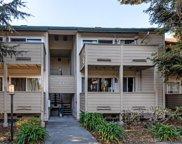 785 N Fair Oaks Ave 3, Sunnyvale image