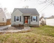 3826 Massie Ave, Louisville image