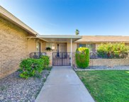 9428 W Greenway Road, Sun City image