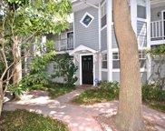 506 S Willow Avenue Unit 7, Tampa image