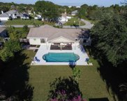 1609 SE Flintlock Road, Port Saint Lucie image