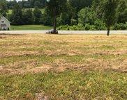 LT 32 Owen Vista, Blairsville image