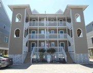115 S Ocean Blvd. Unit 101, Surfside Beach image