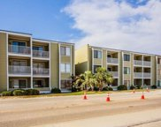 4801 N Ocean Blvd. Unit 1-J, North Myrtle Beach image