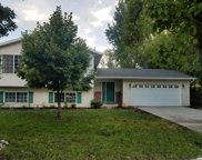 477 W 230  S, American Fork image