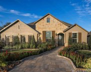 1362 Oaklawn Dr, New Braunfels image