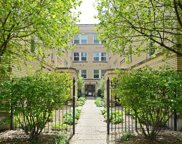 1415 West Catalpa Avenue Unit 1N, Chicago image