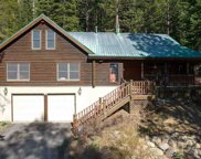 7846 River Road, Truckee image