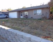 1818 Cirby Way, Roseville image