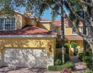 20270 Burnside Pl Unit 1301, Estero image