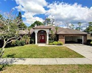 3093 Lake George Cove Drive Unit 2, Orlando image