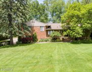 6181 DAKOTA, Bloomfield Twp image