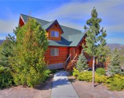 488 Starlight Circle, Big Bear Lake image
