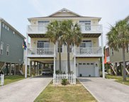 1114 Bonito Lane Unit #2, Carolina Beach image