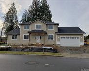 2234 79th Ave SE, Tumwater image