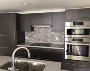 7875 Nw 107th Ave Unit #601, Doral image