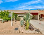 4705 N 77th Place Place, Scottsdale image