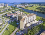 336 Golfview Road Unit #510, North Palm Beach image
