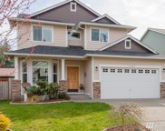 17409 19th Ave E, Spanaway image