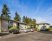 17310 NE 45th St Unit 124, Redmond image