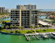 1651 Sand Key Estates Court Unit 16, Clearwater image