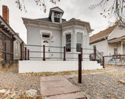 2915 West 27th Avenue, Denver image