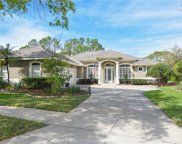 1566 Westover Loop, Lake Mary image