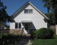 4436 43rd Avenue, Minneapolis image