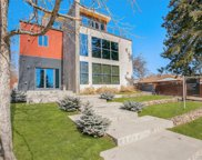 4925 W 28th Avenue, Denver image