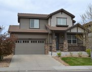 10263 Greenfield Circle, Parker image