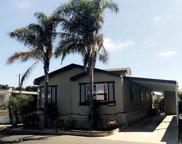 1417 PERSIMMON Avenue Unit #163, Oxnard image