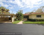 1612 Bel Air Ave, Lauderdale By The Sea image
