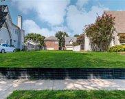 3740 Purdue, University Park image