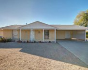 11033 W Salem Drive, Sun City image