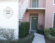 13430 NW Harbour Ridge Boulevard Unit #7, Palm City image