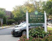 86-70 Francis Lewis  Boulevard Unit #A-25, Queens Village image