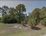 765 Hainey, Palm Bay image