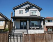 2169 Mannering Avenue, Vancouver image
