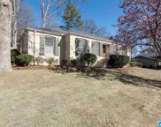 3768 Crestbrook Rd, Mountain Brook image