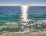 16819 Front Beach Road Unit #UNIT 2313, Panama City Beach image
