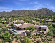 10581 E Tamarisk Way, Scottsdale image