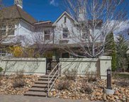 1648 Lone Oak Trail, Reno image