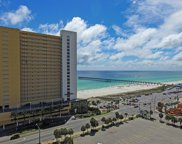 12011 FRONT BEACH Road Unit 1207A, Panama City Beach image