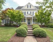 3040 Falls River Avenue, Raleigh image