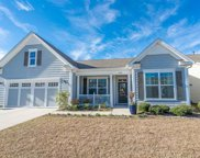 2010 Windrose Way, Myrtle Beach image